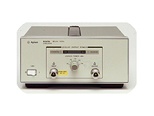 Image of Agilent-HP-8347A by BSTARCOM