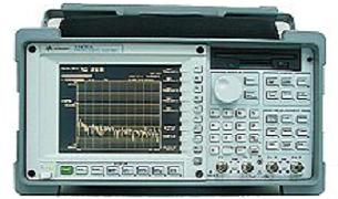 Image of Agilent-HP-35670A by BSTARCOM
