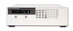 Image of Agilent-HP-6812A by BSTARCOM